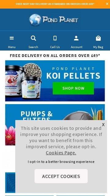 Pond-planet.co.uk 2