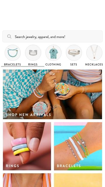 Puravida bracelets.com 2