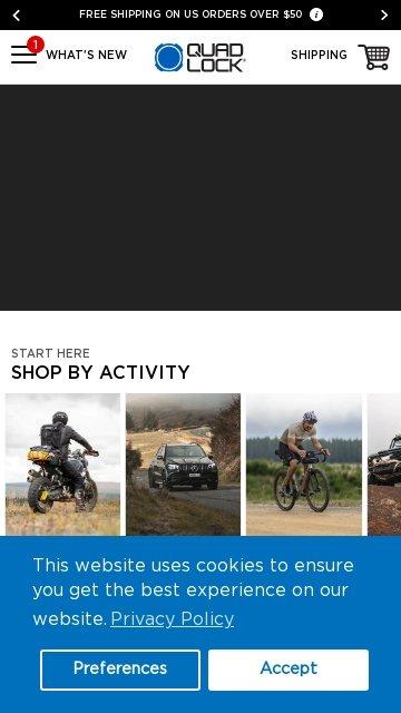 Quadlockcase.com 2