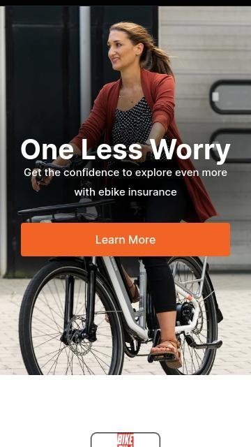 Radpowerbikes.com 2