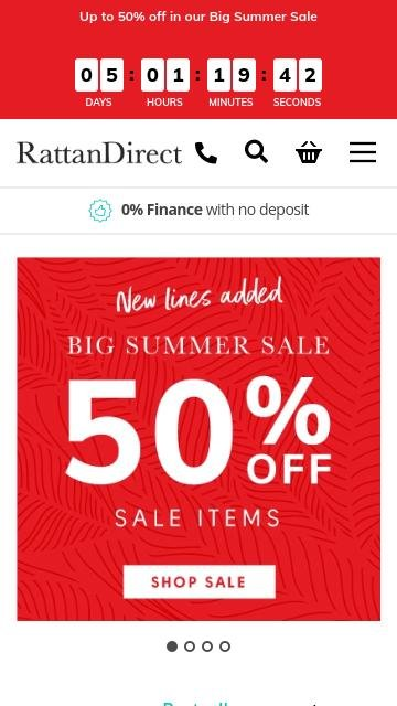 Rattan direct.co.uk 2