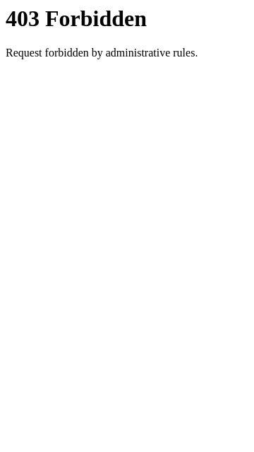 Richart.com 2