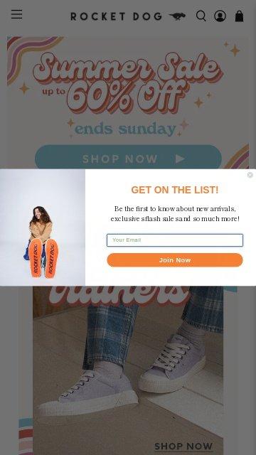 RocketDog.co.uk 2