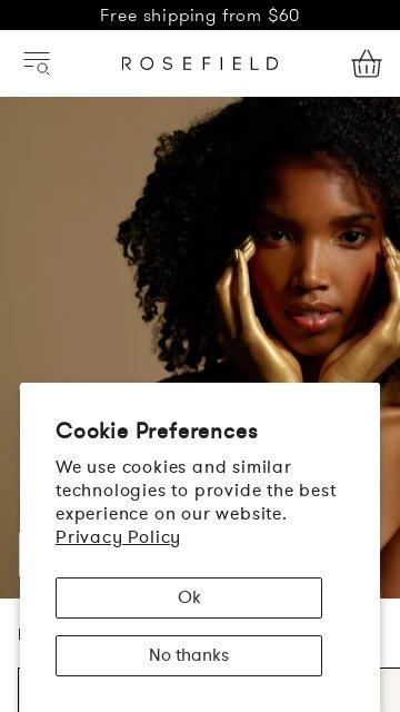 Rosefieldwatches.com 2