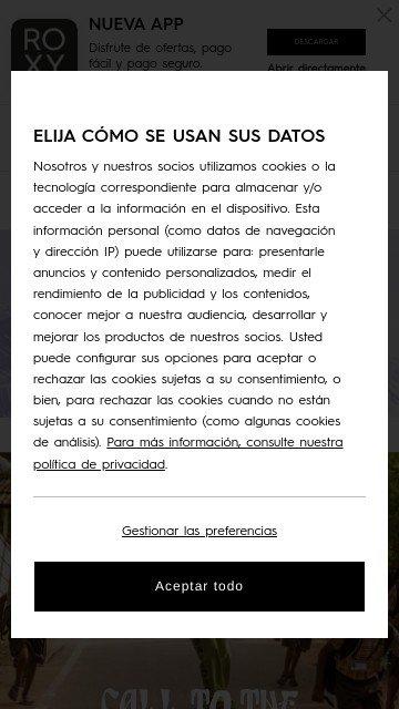 Roxy.fr 2