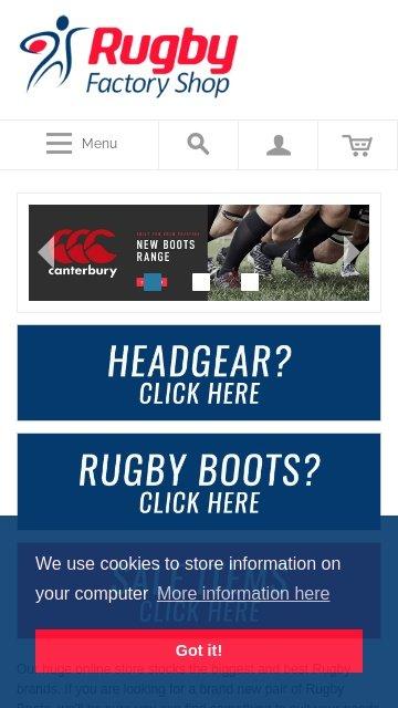 RugbyFactoryShop.co.uk 2