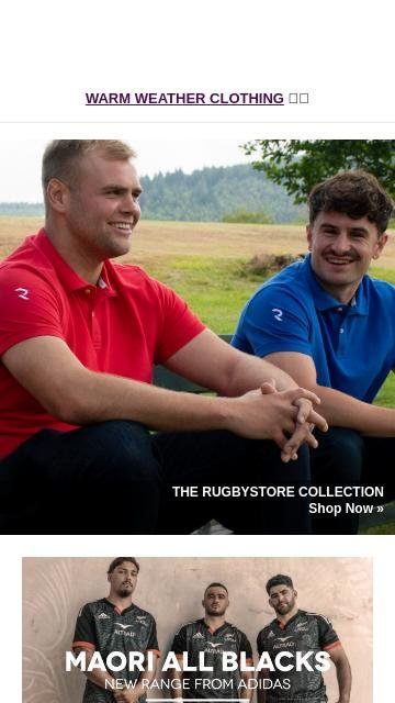 RugbyStore.co.uk 2
