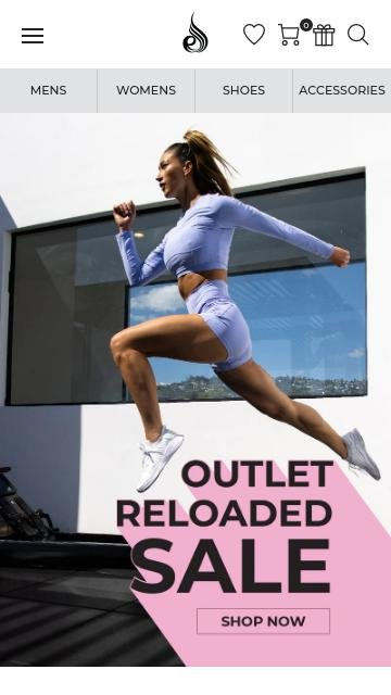 Ryderwear.com.au 2