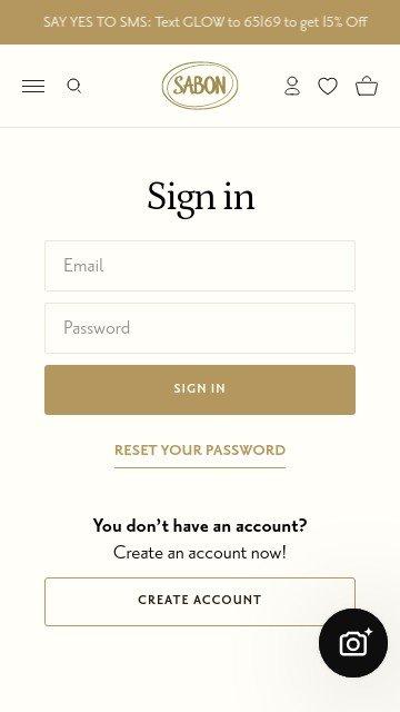 Sabonusa.com 2
