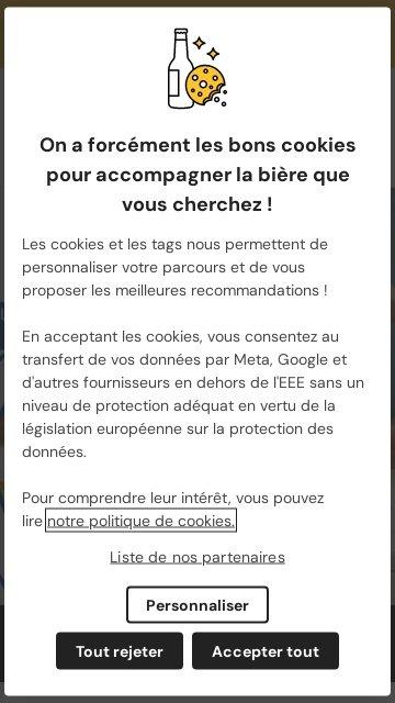 Saveur-biere.com 2