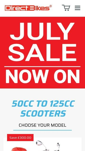 Scooter.co.uk 2