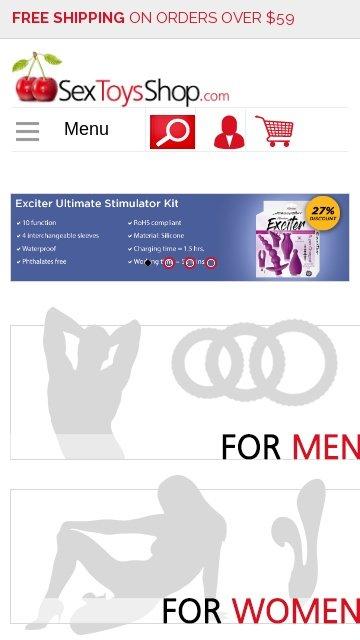 Sex toys shop.com 2