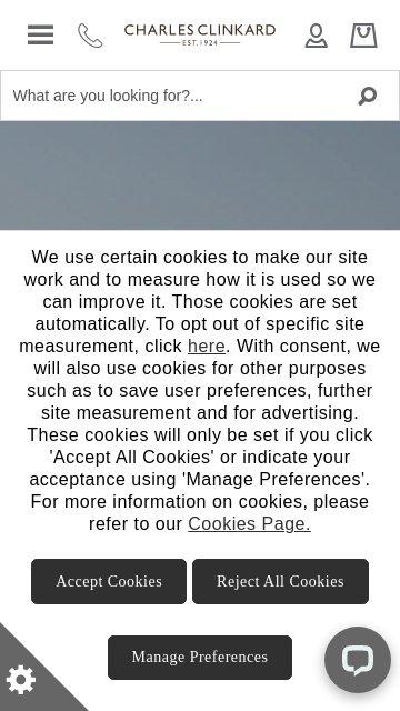 Shoetique.co.uk 2