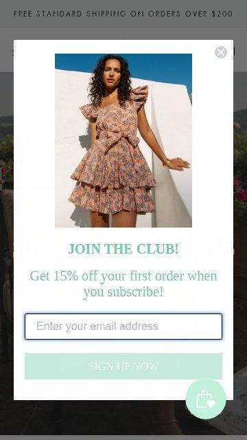 Shopmint.com 2
