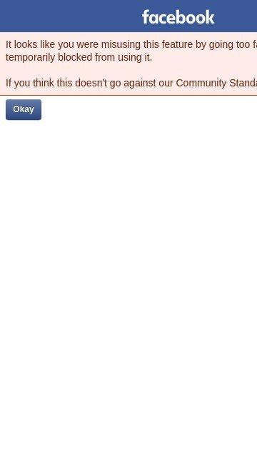 Shopninespace.com 2