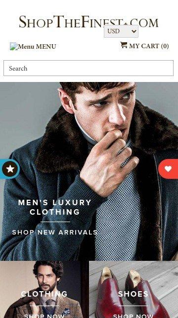 ShopTheFinest.com 2