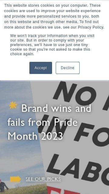Socialsupermarket.org 2