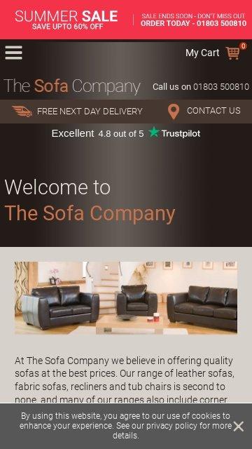 Sofa-Company.co.uk 2