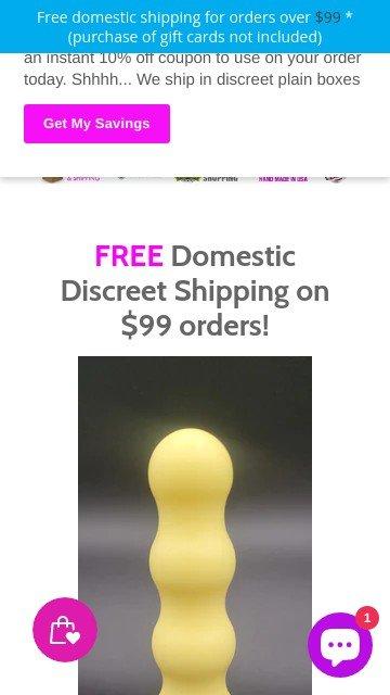 Splitpeaches.com 2