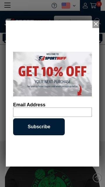 Sportbuffshop.com 2