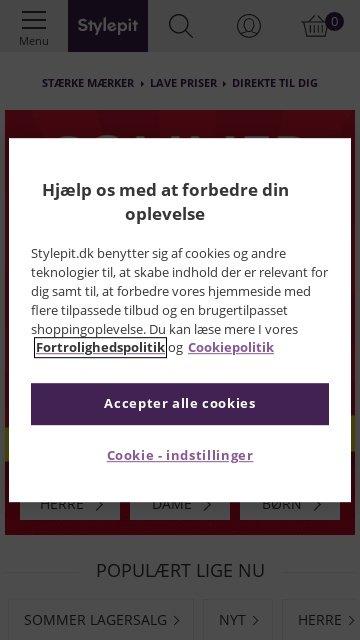 StylePit.com 2