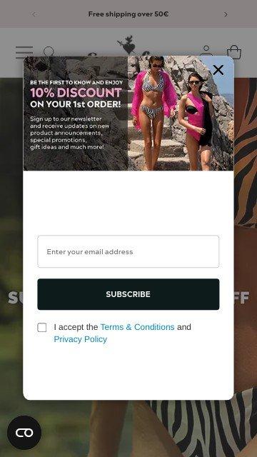 Sugarfreeshops.com 2
