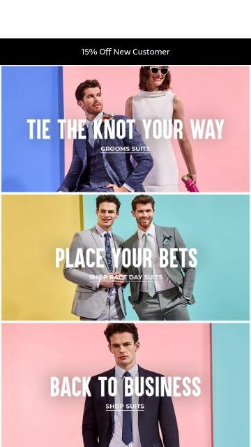 Suitdirect.co.uk 2