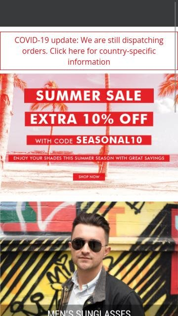 Sunglasses2u.com 2