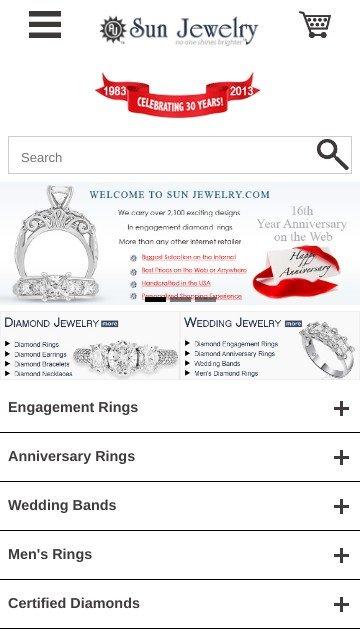 Sunjewelry.com 2
