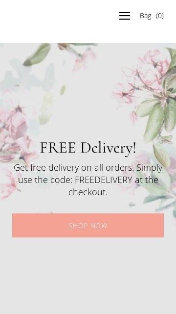 Sweet bee organics.co.uk 2