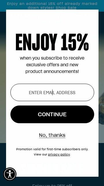 Swell.com 2