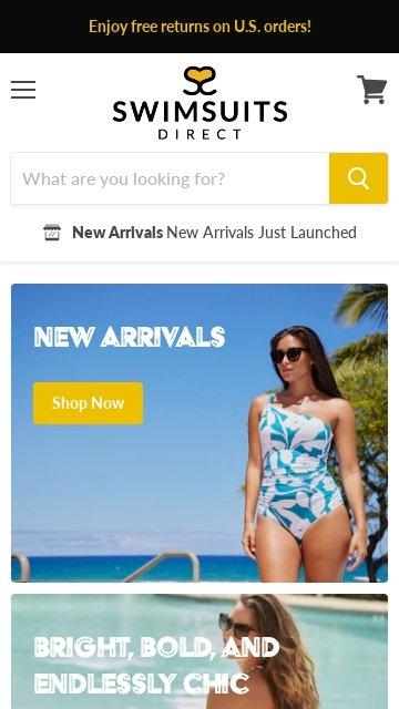 Swimsuitsdirect.com 2
