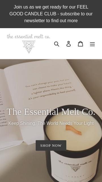 The essential melt company.ie 2