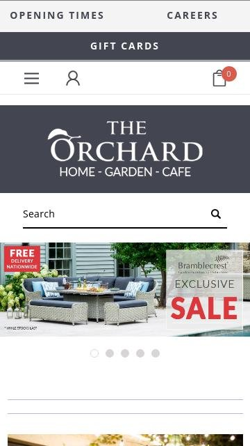 The orchard.ie 2