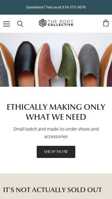 TheRootCollective.com 2