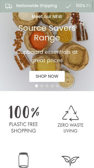 Thesourcebulkfoods.ie 2