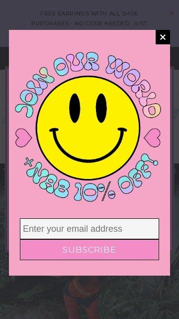 TibbsandBones.com 2