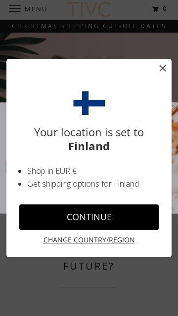 Timeivchange.com.au 2
