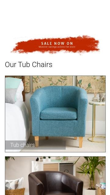 Tub-Collection.co.uk 2