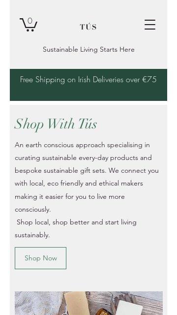 Tus-store.com 2