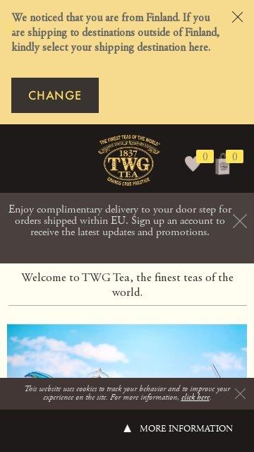 Twgtea.com 2