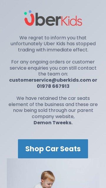 UberKids.co.uk 2