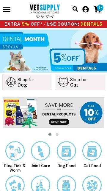 Vetsupply.com.au 2