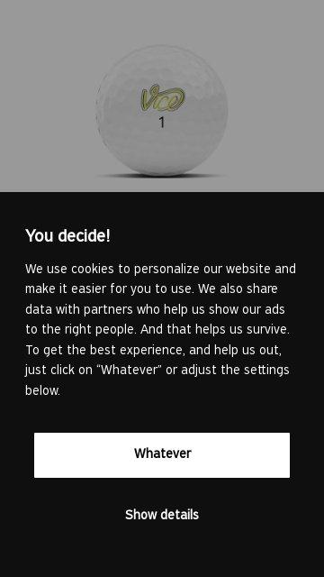 Vicegolf.com 2