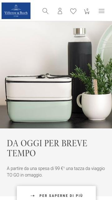 Villeroy-boch.co.uk 2
