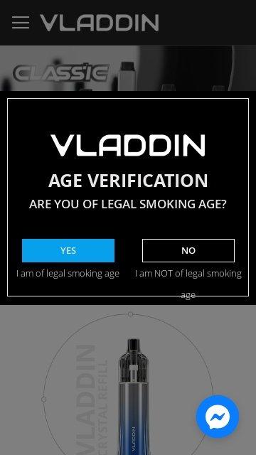 Vladdinvapor.com 2