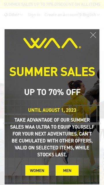 Waa-Ultra.com 2