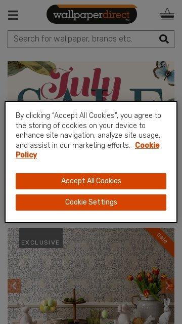 WallpaperDirect.com 2