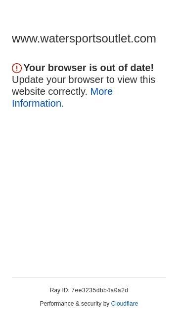 Watersportsoutlet.com 2