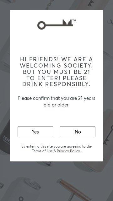 Winesociety.com 2